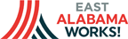 East AlabamaWorks!